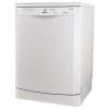 Посудомоечная машина Посудомоечная машина Indesit DFG 15B10 EU, купить за 18 780руб.