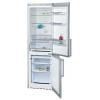 Холодильник Bosch KGN36XL14R серебристый, купить за 34 905руб.