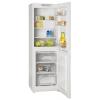 Холодильник Атлант ХМ 4210-000 белый, купить за 15 240руб.