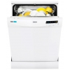 Посудомоечная машина Zanussi ZDF 92600 WA, купить за 25 410руб.