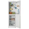 Холодильник ATLANT ХМ 6025-031, белый, купить за 22 870руб.