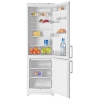 Холодильник Атлант ХМ 4024-000 белый, купить за 16 320руб.
