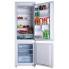Холодильник Hansa BK316.3, купить за 23 990руб.