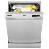 Посудомоечная машина Zanussi ZDF92300WA белая, купить за 22 260руб.
