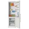 Холодильник Атлант ХМ 4026-000 белый, купить за 18 870руб.