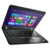 Ноутбук Lenovo ThinkPad Edge E450 , купить за 31 250руб.