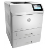 HP LaserJet Enterprise 600 M605x �����, ������ �� 80 970 ���.