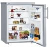 Холодильник Liebherr TPesf 1710-21, купить за 21 300руб.