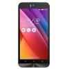 ASUS Zenfone Selfie ZD551KL 16GB, белый, купить за 11 065руб.