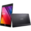 ������� ASUS ZenPad S 8.0 Z580CA 64Gb, ������, ������ �� 21 960���.