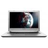 Ноутбук Lenovo IdeaPad Z5170 i7-5500U 16Gb 1Tb AMD Radeon R9 M375 4Gb 15,6 FHD DVD, купить за 66 965руб.