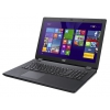 "Ноутбук Acer Aspire ES1-731-P921 17.3""/4GB/500GB/N3710/Intel HD/DVD±RW/WiFi/BT/Win10, купить за 24 935 руб."