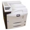 Kyocera FS-9530DN, ������ �� 131 370���.