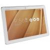 Планшет ASUS ZenPad 10 Z300C 8Gb, белый, купить за 10 960руб.