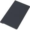 """Чехол для планшета Samsung для Samsung Galaxy Tab S 8.4"""" SM-T700, чёрный, купить за 450руб."""