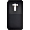 Чехол для смартфона SkinBox Lux AW для Asus Zenfone Laser 2 ZE550KL чёрный, купить за 295руб.