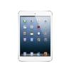 ������� Apple iPad mini 4 Wi-Fi + Cellular 16Gb Space Gray MK6Y2RU/A, ������ �� 43 399���.