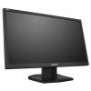 Монитор Lenovo ThinkVision LT2423 Black 60A8KAT2EU, купить за 14 940руб.