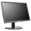 """Lenovo ThinkVision LT2323p, 23"""", черный, купить за 19 860руб."""