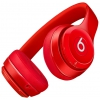 Beats Solo2 Wireless, �������, ������ �� 24 540 ���.
