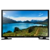 Телевизор Samsung UE32J4000AK, черный, купить за 15 525руб.