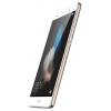 �������� Huawei Ascend P8 Lite, �����, ������ �� 15 555���.