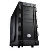 Корпус Cooler Master K280 без БП RC-K280-KKN1, купить за 3 180руб.