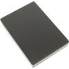 Жесткий диск Toshiba Store.E 1TB (USB3.0, 2.5'', HDTD210EK3EA), чёрный, купить за 4455руб.