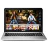 Ноутбук ASUS K501UQ , купить за 38 190руб.