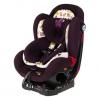 Автокресло Liko Baby LB 309 сливовый, купить за 15 390руб.