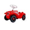Каталку BIG Bobby Car Classic красная, купить за 3475руб.
