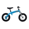 Беговел Hobby-bike Original Alu NEW 2016, синий, купить за 8 370руб.