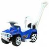 Товар для детей RT Race Mini Formula 1 (ОР856) синяя, купить за 2 700руб.