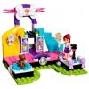 Конструктор Lego Friends Выставка щенков: Чемпионат, купить за 1 210руб.