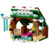 Конструктор Lego Disney Зимние приключения Анны, купить за 1 400руб.