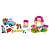 Конструктор Lego Juniors Чемоданчик Ферма Мии, купить за 1 260руб.