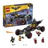 Конструктор Lego Batman Movie Бэтмобиль, купить за 4 635руб.