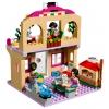 Конструктор Lego Friends Пиццерия, купить за 1605руб.
