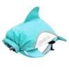 Товар для детей Рюкзак универсальный Trunki PaddlePak Дельфин, купить за 2 900руб.