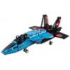 Конструктор Lego Technic Сверхзвуковой истребитель, купить за 7220руб.