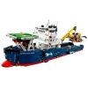 Конструктор Lego Technic Исследователь океана, купить за 5410руб.