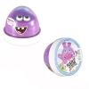 Товар для детей Жвачка для рук Nano Gum Флами, купить за 350руб.