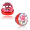 Товар для детей Жвачка для рук Nano Gum Джемми (аромат клубника), купить за 310руб.