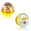 Товар для детей Жвачка для рук Nano Gum Инк золотистая, купить за 310руб.