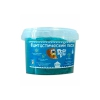 Товар для детей Фантастический песок 1toy (0,5 кг) синий, купить за 250руб.