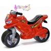 Товар для детей Каталка-мотоцикл RT Racer RZ 1 (ОР501в3) красный, купить за 2 690руб.