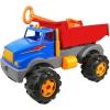 Товар для детей Автомобиль RT Супермаг BIG (ОР801) сине-красный, купить за 3 720руб.