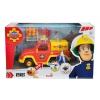 Товар для детей Машина Simba Пожарный Сэм Венус, купить за 1250руб.