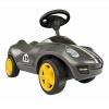 Товар для детей Каталка Big Машинка Porsche, купить за 6 150руб.
