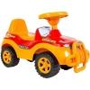 Товар для детей Каталка RT Джипик (ОР105) красная, купить за 1 875руб.